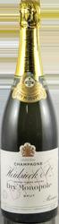 Heidsieck & Co. - Monopole Brut Champagne N.V.