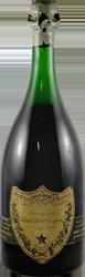 Dom Perignon Champagne 1959