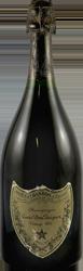 Dom Perignon Champagne 1970
