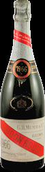 Mumm - Cordon Rouge Champagne 1966