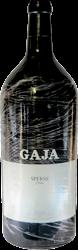 Gaja - Sperss Langhe Nebbiolo 1996