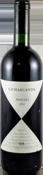 Gaja - Ca Marcanda Magari 2002