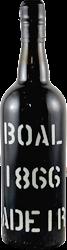 Barbeito - Boal - MBV Madeira 1866