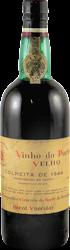 Real Companhia Vinicola - Colheita Porto 1944