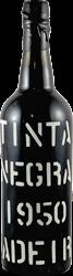 Barbeito - Tinta Negra - MBV Madeira 1950