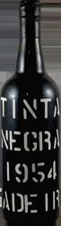 Barbeito - Tinta Negra - MMV Madeira 1954