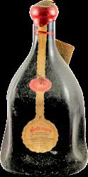 Troglia G. Gattinara 1961