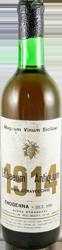 Lilibaeum Antiquum - Magnum Viniem Siciliae Marsala 1914