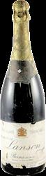 Lanson Champagne N.V.
