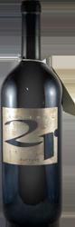 Ruffino Platinum 21° Secolo