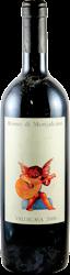 Valdicava Rosso di Montalcino 2000