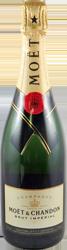Moet Chandon – Brut Imperial Champagne N.V.