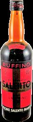 Ruffino Vecchio Salento Bianco 1952