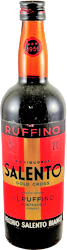 Ruffino Vecchio Salento Bianco 1951