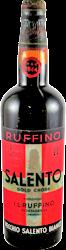 Ruffino Vecchio Salento Bianco 1944