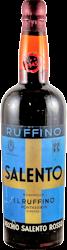 Ruffino Vecchio Salento Rosso 1951