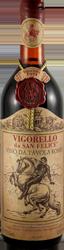 San Felice – Riserva Vigorello 1974