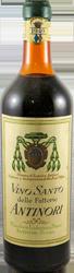 Antinori Vin Santo 1949