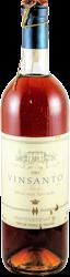Tenuta Marchesi Antinori Vin Santo 1985