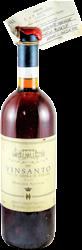 Tenuta Marchesi Antinori Vin Santo 1987