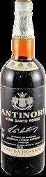 Antinori - Riserva Vino Santo Rosso 1974