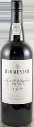 Burmester - LBV Porto 1996