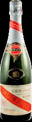 Mumm - Cordon Rouge Champagne N.V.