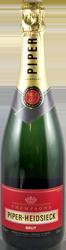 Piper Heidseick Champagne N.V.