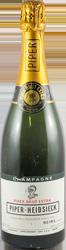 Piper Heidsieck - Brut Extra Champagne N.V.