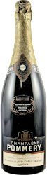 Pommery & Greno Champagne N.V.