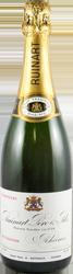 Ruinard Pere & Fils - Brut Tradition Champagne N.V.