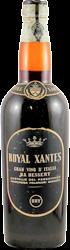 Royal Xantes - Castello del Passatempo Vino da Dessert N.V.