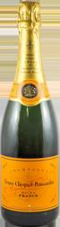 Veuve Cliquot – Brut Champagne N.V.