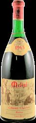 Melini – Riserva Chianti 1965
