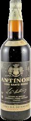 Antinori - Riserva Vino Santo Rosso 1964