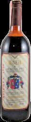 Padelletti - Riserva Brunello di Montalcino 1986
