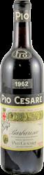 Pio Cesare Barbaresco 1962