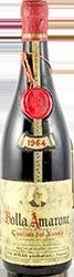 Bolla - Cantina del Nonno Amarone 1964