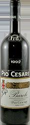 Pio Cesare Barolo 1992