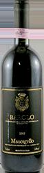 Mascarello M. Barolo 2003