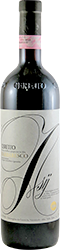 Ceretto - Asiy Barbaresco 2006