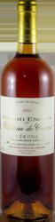 Chateau de Cèrons Bordeaux 2003