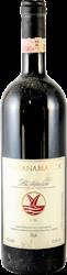 Fontanabianca Barbaresco 1999