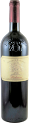 Michele Chiarlo - Asili Barbaresco 1998