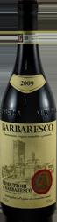 Produttori del Barbaresco Barbaresco 2009