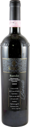 Batasiolo Barolo 2003