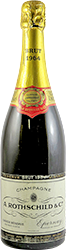 Champagne 1964
