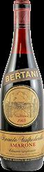 Bertani Amarone 1965
