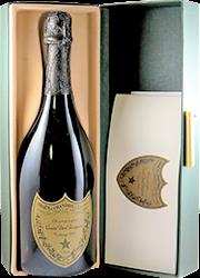 Dom Perignon Champagne 1990