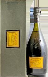 Veuve Cliquot Ponsardin - La Grande Dame Champagne 1995